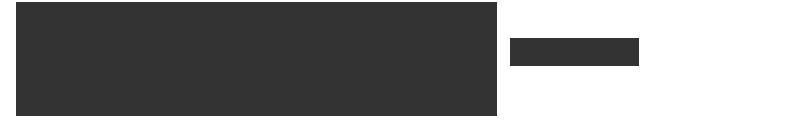 Affordable Barefoot Maui Wedding Logo info
